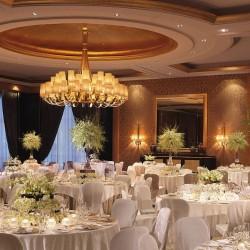 فندق فورسيزونز بيروت-الفنادق-بيروت-3