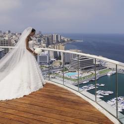 فندق فورسيزونز بيروت-الفنادق-بيروت-4