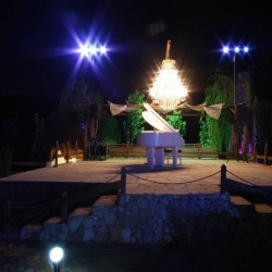 جاردن دي ليز-الحدائق والنوادي-بيروت-5