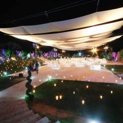 جاردن دي ليز-الحدائق والنوادي-بيروت-4