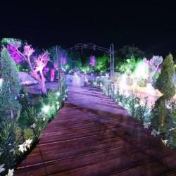جاردن دي ليز-الحدائق والنوادي-بيروت-3