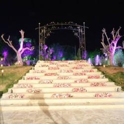 جاردن دي ليز-الحدائق والنوادي-بيروت-2