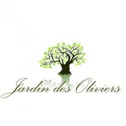 جاردن دي أوليفيرس-الحدائق والنوادي-بيروت-6