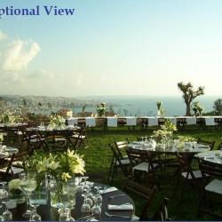 جاردن دي أوليفيرس-الحدائق والنوادي-بيروت-1