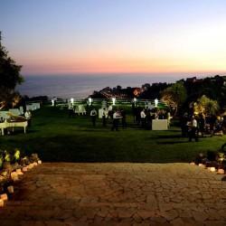 جاردن دي أوليفيرس-الحدائق والنوادي-بيروت-4