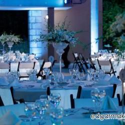 جاردن دي بويتس-الحدائق والنوادي-بيروت-2