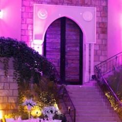 جاردن دي بويتس-الحدائق والنوادي-بيروت-4