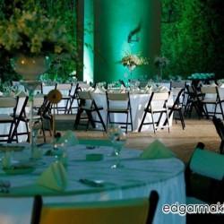 جاردن دي بويتس-الحدائق والنوادي-بيروت-3