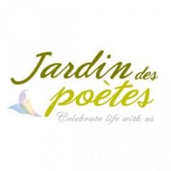 جاردن دي بويتس-الحدائق والنوادي-بيروت-5
