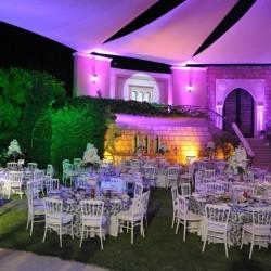 جاردن دي بويتس-الحدائق والنوادي-بيروت-6