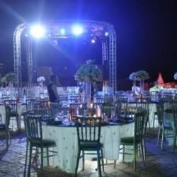 جاردان دو سيل-الحدائق والنوادي-بيروت-3