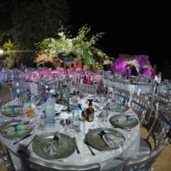 جاردان دو سيل-الحدائق والنوادي-بيروت-1