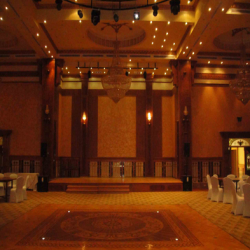 قاعة فيوليت - سان جيوفاني الزهور-قصور الافراح-القاهرة-4