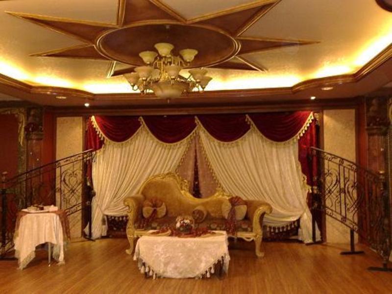 صالة ناريمات - قصور الافراح - المنامة