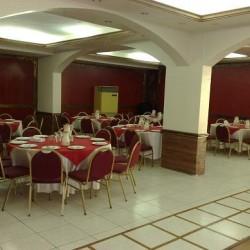 صالة ناريمات-قصور الافراح-المنامة-3