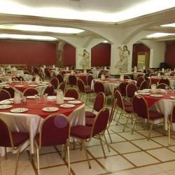 صالة ناريمات-قصور الافراح-المنامة-2