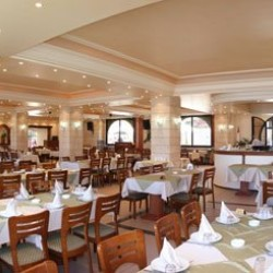 فندق فالي فيو-الفنادق-بيروت-2