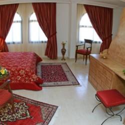 فندق فالي فيو-الفنادق-بيروت-3