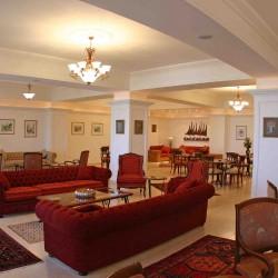 فندق فالي فيو-الفنادق-بيروت-1