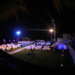 لوناسول-قصور الافراح-بيروت-4