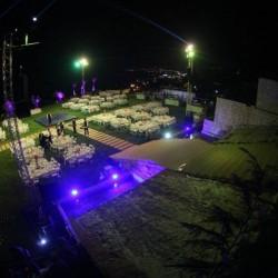 لوناسول-قصور الافراح-بيروت-3
