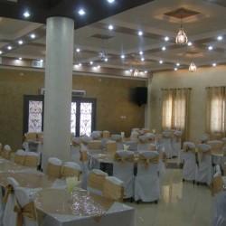 قاعة  الفردوس للافراح-قصور الافراح-مدينة الكويت-5