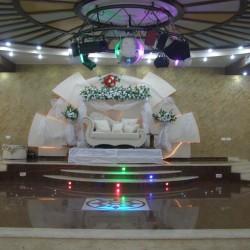 قاعة  الفردوس للافراح-قصور الافراح-مدينة الكويت-3
