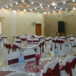 قاعة  الفردوس للافراح-قصور الافراح-مدينة الكويت-2