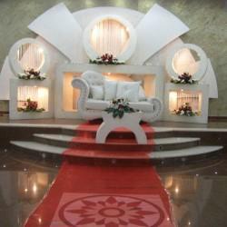 قاعة  الفردوس للافراح-قصور الافراح-مدينة الكويت-4