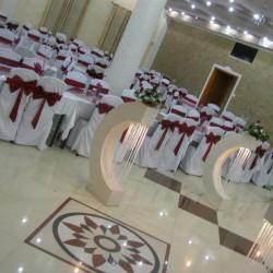 قاعة  الفردوس للافراح-قصور الافراح-مدينة الكويت-1