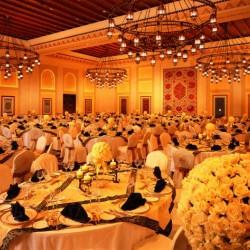 جميرا القصر-الفنادق-دبي-6