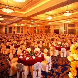 جميرا القصر-الفنادق-دبي-1