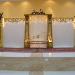 صالة الهدى و الغدير-قصور الافراح-المنامة-1