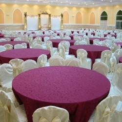 صالة الهدى و الغدير-قصور الافراح-المنامة-5