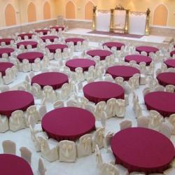 صالة الهدى و الغدير-قصور الافراح-المنامة-3