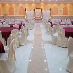 صالة الهدى و الغدير-قصور الافراح-المنامة-2