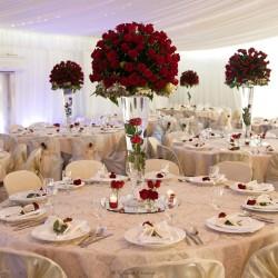 صالة قصر المرجان-قصور الافراح-المنامة-1