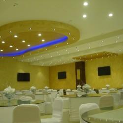 قاعة الملكة - نايل كانتري بحلوان-قصور الافراح-القاهرة-5