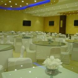 قاعة الملكة - نايل كانتري بحلوان-قصور الافراح-القاهرة-1