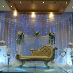 قاعة الملكة - نايل كانتري بحلوان-قصور الافراح-القاهرة-3