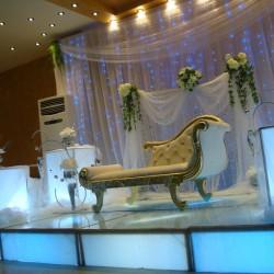 قاعة الملكة - نايل كانتري بحلوان-قصور الافراح-القاهرة-4