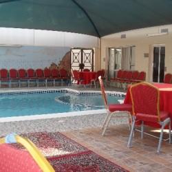 صالة العائلة للأفراح-قصور الافراح-المنامة-6