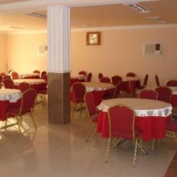 صالة العائلة للأفراح-قصور الافراح-المنامة-4