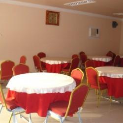 صالة العائلة للأفراح-قصور الافراح-المنامة-2