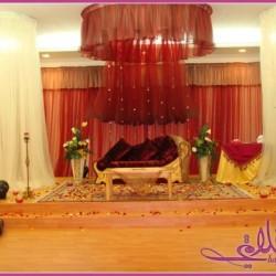 صالة المتروك-قصور الافراح-المنامة-2