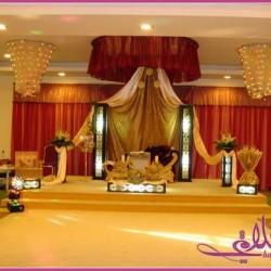 صالة المتروك-قصور الافراح-المنامة-5
