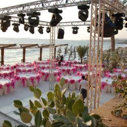 برج  الفيدار-الفنادق-بيروت-2