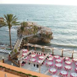 برج  الفيدار-الفنادق-بيروت-3
