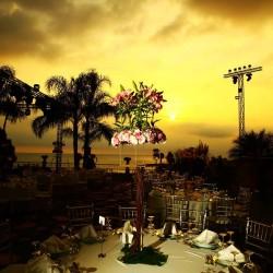 مايكل جاردن-قصور الافراح-بيروت-4