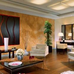 فندق فايرمونت تاورز هليوبوليس القاهرة-الفنادق-القاهرة-3